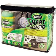 Slime Semi-automatic repair kit Slime Smart Spair - Repair Kit