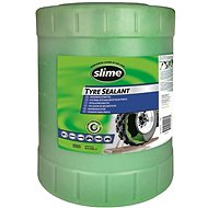 Slime Tubeless refill SLIME 19L - without pump - Repair Kit