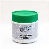 MTC-3 PROFESSIONAL - Vaseline