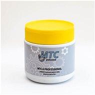 MTC 6 PROFESSIONAL - Vaseline