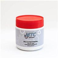 MTC-16N PROFESSIONAL  450g - Vazelína