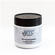 MTC-16W PROFESSIONAL  450g - Vazelína