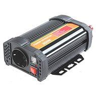 BYGD DC to AC Power inverter P300U - Voltage Inverter