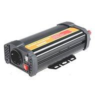 BYGD DC to AC Power inverter P600U - Voltage Inverter