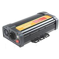 BYGD DC to AC Power inverter P1500U - Voltage Inverter