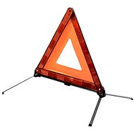 COMPASS warning triangle 440g E homologation - Warning Triangle