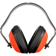 YATO Work Headphones (Protective) YT-7463 - Hearing Protection