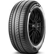 Pirelli P1 CINTURATO VERDE 195/65 R15 91  H  Letní - Letní pneu