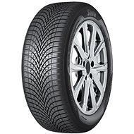 Sava ALL WEATHER 185/60 R14 82  H  Celoroční - Celoroční pneu