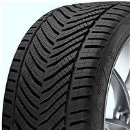 Kormoran ALL SEASON 185/60 R15 88  H zesílená Celoroční - Celoroční pneu