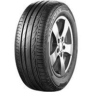 Bridgestone TURANZA T001 185/65 R15 88  H  Letní - Letní pneu