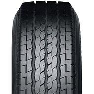 Firestone VANHAWK 2 205/75 R16 110 R C Summer - Summer Tyres