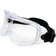 YATO YT-73830 - Ochranné brýle