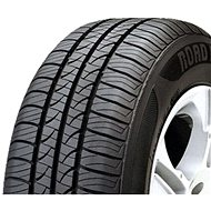 Kingstar(Hankook Tire) SK70 175/70 R13 82  T  Letní - Letní pneu