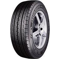 Bridgestone DURAVIS R660 ECO 215/60 R17 109 T C Letní - Letní pneu