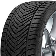 Kormoran ALL SEASON 185/65 R15 88  T  Celoroční - Celoroční pneu