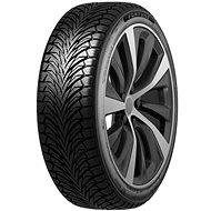 Fortune FSR401 165/70 R14 81  T zesílená Celoroční - Celoroční pneu