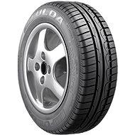 Fulda ECOCONTROL 155/65 R14 75  T  Letní - Letní pneu