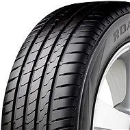 Firestone ROADHAWK 195/55 R15 85 V Summer - Summer Tyres