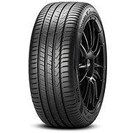Pirelli P7 CNT 205/55 R16 94  V zesílená Letní - Letní pneu