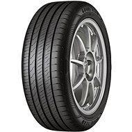Goodyear EFFICIENTGRIP PERFORMANCE 2 215/45 R16 90  V zesílená Letní - Letní pneu