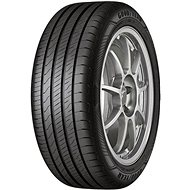 Goodyear EFFICIENTGRIP PERFORMANCE 2 215/55 R16 93  V  Letní