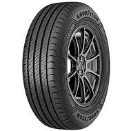 Goodyear EFFICIENTGRIP SUV 235/55 R18 100 V  Letní - Letní pneu