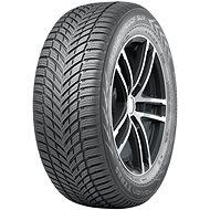 Nokian SEASONPROOF SUV 235/65 R17 108 V zesílená Celoroční - Celoroční pneu