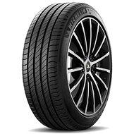 Michelin E PRIMACY 205/55 R16 91  W  Letní - Letní pneu
