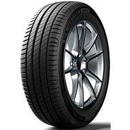 Michelin PRIMACY 4 205/55 R16 91  W  Letní - Letní pneu