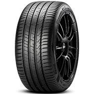 Pirelli P7 CNT 215/55 R16 97  W zesílená Letní