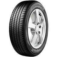 Firestone ROADHAWK 235/35 R19 91 Y Reinforced, Summer - Summer Tyres