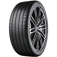 Bridgestone POTENZA SPORT 225/40 R18 92 Y Reinforced, Summer - Summer Tyres