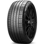 Pirelli P-ZERO (PZ4) 285/40 R21 109 Y zesílená Letní - Letní pneu