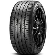 Pirelli P7 CNT 225/45 R17 94  Y zesílená Letní - Letní pneu