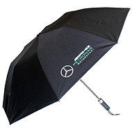 MAPM FW COMPACT UMBRELLMAPM FW COMPACT UMBRELLA - Umbrella