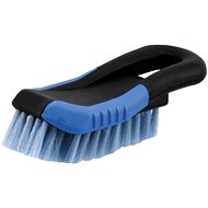Lotus Upholstery cleaning brush small