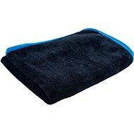 Lotus Deluxe Drying Towel oboustranná - Čisticí utěrka