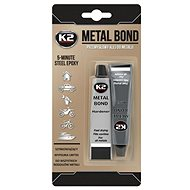 K2 METAL BOND 56.7 g - two-component adhesive for metals