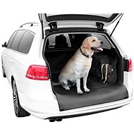 Dexter Protective Blanket for Transporting a Dog - Dog blanket for car