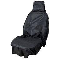 KEGEL Ochranný potah na sedačku - Potah