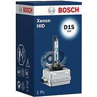 Bosch Xenon HID D1S - Xenon Flash Tube