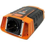 OEM Inteligentní měnič 24/220400 W - Měnič napětí