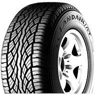 Falken Landair LA/AT T110 195/80 R15 96 H - Celoroční pneu