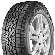 Falken Wildpeak A/T AT3 255/65 R17 XL 114 H - Celoroční pneu