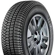 Kleber Citilander 245/70 R16 XL 111 H - Letní pneu