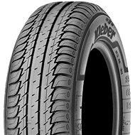 Kleber Dynaxer HP3 SUV 215/55 R18 XL 99 V - Letní pneu