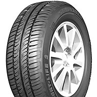 Semperit Comfort Life 2 SUV 225/60 R18 FR 100 H - Letní pneu