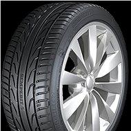 Semperit Speed-Life SUV 2 235/55 R18 100 V