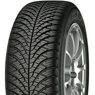 Arivo Carlorful A/S 205/55 R16 94 V - Celoroční pneu